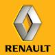 Imagen-Del-Escudo-Renault-768x768